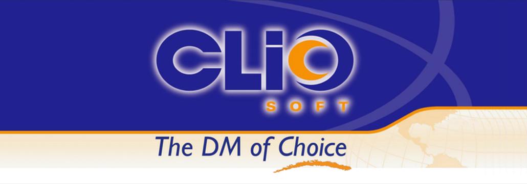 Cliosoft_Slide